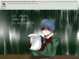 Question 17 by x-Ask-Ciel-x