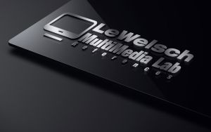 LeWelsch References Gallery by LeWelsch