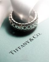 ...Tiffany003... by Elegance85