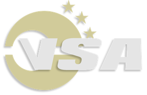 VSA Logo by ropa-to