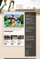 ITE Central eNewsletter by armanique
