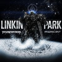 Linkin Park - Iridescent Entry by CoolyEv