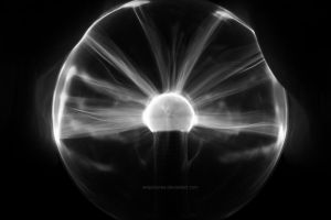 Plasma by WWpictures