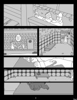Page 8 by 1Bitter1SugarMixed