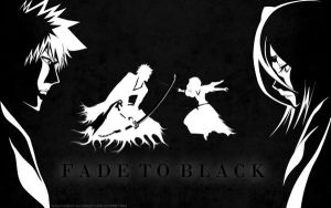 Fade to Black by Lia-Lawliet