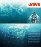 World Oceans Day Brochure by KXZXW