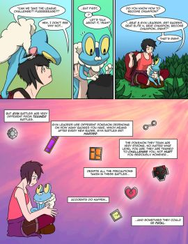 Pkmn X/Y Nuzlocke: Trial - Ch 02 pg07 by Akida411searcher