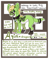 ayin by Lady--Bug