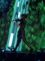 Lindsey Stirling in Stuttgart 2013 23 by moniLainLP