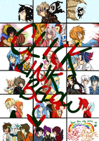 PP: MERRY CHRISTMAS POKEPALACE-link added by SymphKat