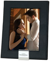 Edward y Bella png amacer 2. by Carol05