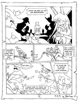 TTT ch5pg07: Last Stand by Zihilism