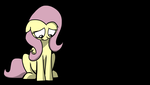 Fluttershy Youtube Redirect 4 - youtube rejection by petirep
