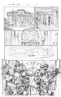 GI JOE 15 page 17 by RobertAtkins