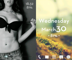 Android Screenshot Mar-30-11 by tehmemories