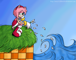 Amy... sad, amy... by xXSunny-BlueXx