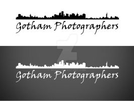 Gotham Photographers Proposal1 by rox52