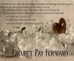 PPF ID 09 by Project-Pay-Forward