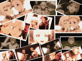 last exile-the guilds by fujiwara-08