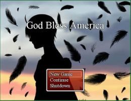 GOD BLESS AMERICA FULL GAME V1.99 by Comedic-Soldiers