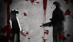Collab: Murderers by SwordKnight131