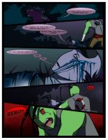 BS Round 4 pg 39 by Octeapi