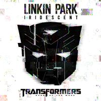 Linkin Park - Iridescent by VorteXLP