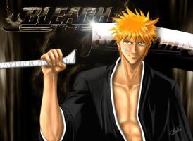 Bleach01 by Esthelae