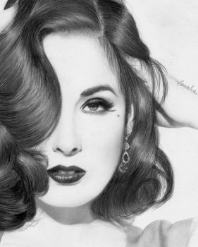 Dita 2 by under-the-illusion