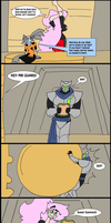 BnB Chapter3 Page9 by Da-Fuze