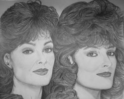The Judds by donna-j
