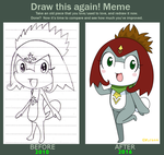Meme - Before and After - Kytoto by Kyt666