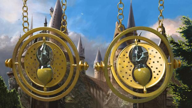 Time-turner2 by john-reilly