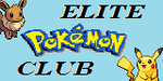 Elite Pokemon Club Icon by SilverInsanity