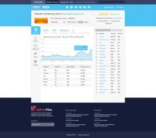 Site template I by DIVASOFT