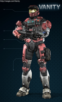 sarge tech by bioprounleashead2