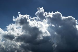 Clouds36 by Luks85
