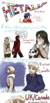 That Hetalia Meme by Aukum