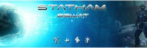 Statham-ESWAT-2 by sparrow794