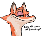 Nick by TheNoodleGod2012