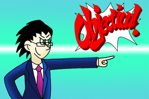Objection by XoSoGo