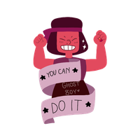you can do it * su by ghost8oy