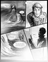 Peter's End: Page 9 by squonkhunter