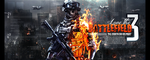 BF3 Skull Signature 2 by SpectreSinistre