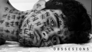 Obssesions (Videoclip) by MAGVW