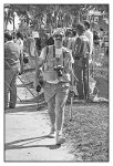 Sports photojournalist.img243, with story by harrietsfriend