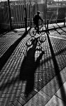 Cycling through lines. by Treamus