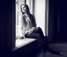 168 by Anelise0s