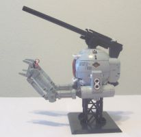 MG RB-78 Ball Side by HDorsettcase