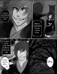 Cold Blood Cravings page 6 by NikkieHale